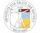http://www.unisr.it/