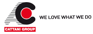 CATTANI GROUP