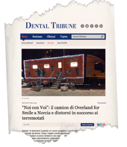 overland-dental-tribune-norcia