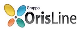 ORSILINE