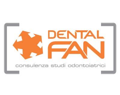 Dentalfan