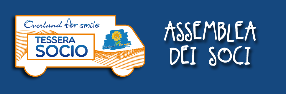 Assemblea Soci – 2019