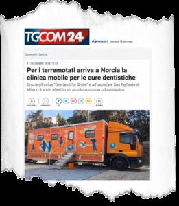overland-tgcom-norcia